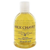 Nick Chavez Ultra Shine Honey-Peppermint Shampoo 240ml