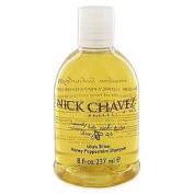 Nick Chavez Ultra Shine Honey-Peppermint Shampoo 240ml