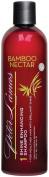 Peter Lamas Bamboo Nectar Shine Enhancing Shampoo