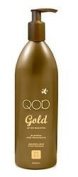 QOD Gold Shampoo, 980ml