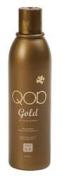 QOD Gold After Shampoo Salt Free PH5.5 250ml