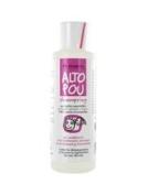 Arkopharma Altopou Shampoo 125ml