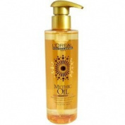 MYTHIC OIL shampoo 250 ml