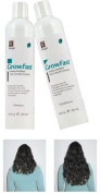 Rozge Cosmeceutical GrowFast Shampoo 300ml