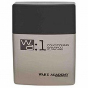 Wahl Academy Shampoo 250ml