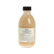 Davines Glorifying Shampoo Shimmering 250 ml