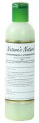Nature's Natural 6-Plus Botanical Vitamin Shampoo, 240ml