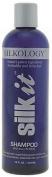Silkology Silk IT Shampoo - 950ml litre