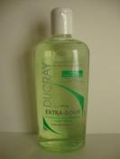 Ducray Extra-gentle Shampoo 400ml