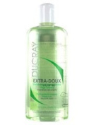 Ducray Extra-gentle Shampoo 400ml