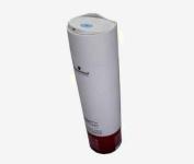 Schwarzkopf BONACURE repair rescue shampoo 250 ml