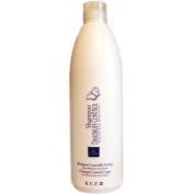 Kuz Dandruff Control Shampoo Bactericidal Action and Anti-irritant 1000ml