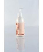 Hair & ScalpDoctor Shampoo - Antibacterial - 300ml