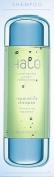 Halo Reparative Shampoo 300ml
