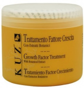 KUZ Growth Factor Treatment 520ml