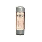 Volumizing Shampoo - 296ml/10oz
