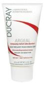 Ducray Argeal Sebum-absorbing Treatment 150ml
