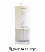 Brocato Saturate Shampoo 1Liter