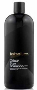 Colour Stay Shampoo (Combats Colour Fade with UV Protection), 1000ml/33.8oz