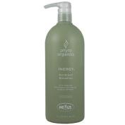Nexxus Phyto Organics Inergy Nutrient Shampoo 1000ml