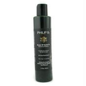 Scent of Santa Fe Balancing Shampoo - Philip B - Hair Care - 220ml/7.4oz