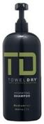 TOWELDRY Hydrating Shampoo, 1000ml