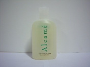 Alcame Capello La'vare Shampoo 270ml