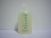 Alcame Capello La'vare Shampoo 270ml