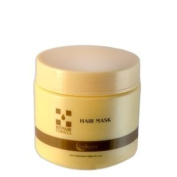 Bellezza Repair Formula Hair Mask