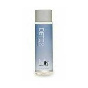 Min New York Detox Cleansing Treatment 250ml
