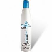 NAK Hydrating Shampoo (375ml)
