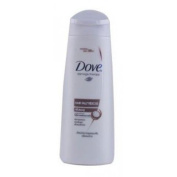 Dove Damage Therapy Hair Fall Rescue Cream Shampoo 175ml.