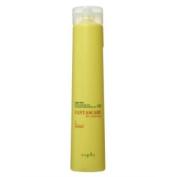 napla CARETECT HB | Shampoo | FANTASCARE C Shampoo 200ml