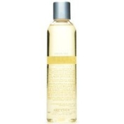 ARCONA Green Tea Cleansing Base Shampoo 8 oz