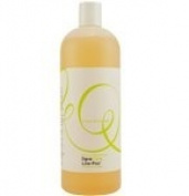 Deva Concepts CARE LOW POO SHAMPOO FOR NORMAL TO OILY coloured HAIR 950ml