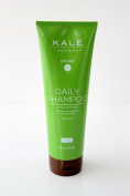 Kale Naturals Sport Daily Shampoo