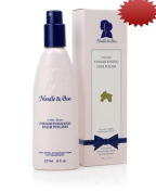 Noodle & Boo Conditioning Hair Polish, 240ml Bottle