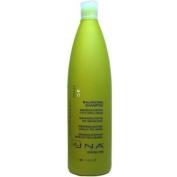 UNA Balancing Shampoo 34oz.
