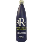 Rr Line After Colour Shampoo for Treated Hair 1000ml