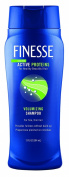 Finesse Volumizing Shampoo, 380ml Bottles
