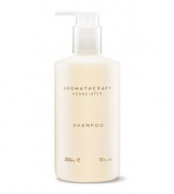 Aromatherapy Associates Balance Shampoo-10 oz.