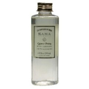 Kama Ayurveda Cypress Orange Hair Cleanser