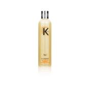 Kronos K-Charge Volumizing Cleansing Treatment 300ml