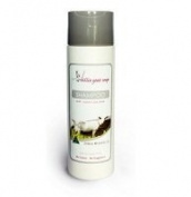 Billie Goat's Milk Shampoo 250ml