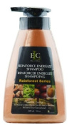 ELC Dao of Hair Reinforce Energise Shampoo - 300ml
