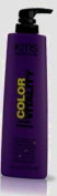 California Colour Vitality Blonde Shampoo 750ml