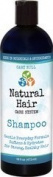 Natural Hair Care Shampoo Gary Null 470ml Liquid