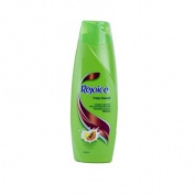 Rejoice Fruity Smooth Shampoo 340 Ml.