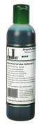 Chatto Longevity Black Royal Enhancement Organic Hair Colour Shampoo, 240ml