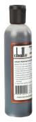 Chatto Longevity Coffee Brown Enhancement Organic Hair Colour Shampoo, 240ml